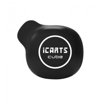 Imini iCarts Cube Pod Kit
