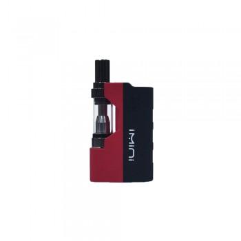 Imini V1 Kit 0.5ml - Red