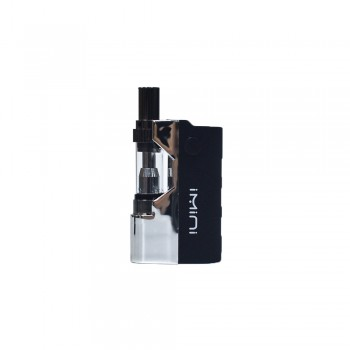 5pcs Innokin iClear 16 1.6ml Atomizer - purple