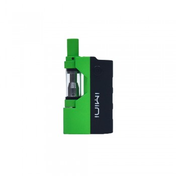 Imini V1 Kit with Colorful Tank - Green