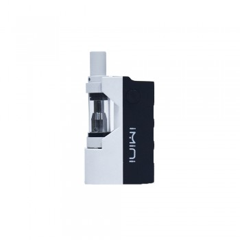 Imini V1 Kit with Colorful Tank - White