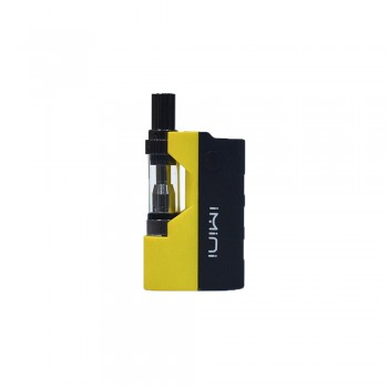 Imini V1 Kit 1ml - Yellow