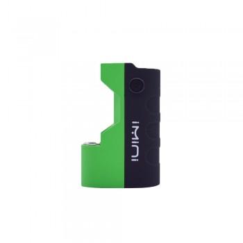 Imini V1 Mod-Green