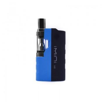 Eleaf iCare 2 Top Filling Design 2.0ml Liquid Capacity Atomizer-Black
