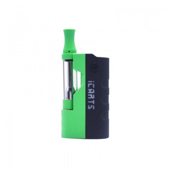 Imini V2 Kit Upgraded Version-Green