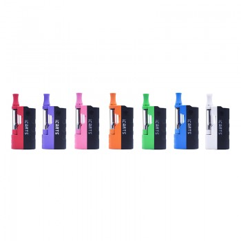 Imini V2 Mod 650mAh VV Vape Battery for Thick Oil/Wax Atomizer