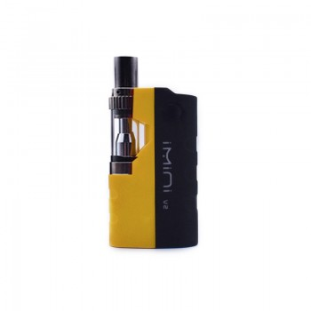 Imini V2 Kit 0.5ml - Yellow