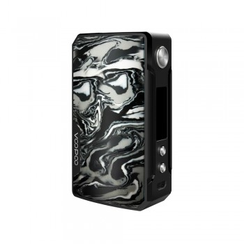 Smok Stick One Plus Basic Kit