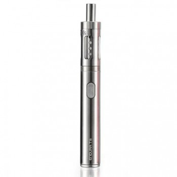 ECT eT 30P Starter Kit eT 30P 2200mah Built-in Battery with 2.5ml Fog Mini Atomizer-Yellow