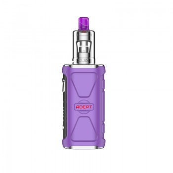 Innokin Adept Kit with Zlide Tank