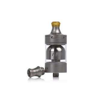 Innokin Ares 2 D24 RTA Limited Edition