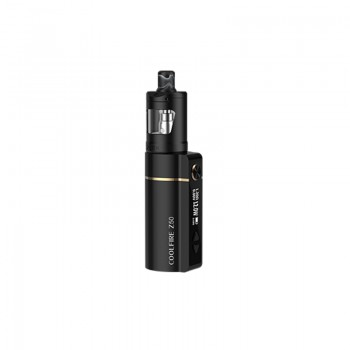 Innokin Coolfire Z50 Kit Black