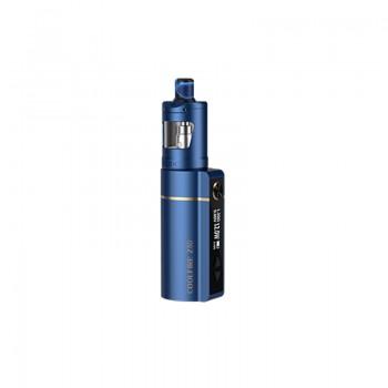 Innokin Coolfire Z50 Kit Blue