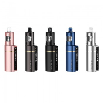 Innokin Coolfire Z50 Kit Full Colors
