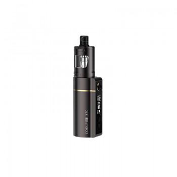 Innokin Coolfire Z50 Kit Gunmetal