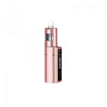 Innokin Coolfire Z50 Kit Pink