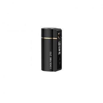 Innokin Coolfire Z50 Mod Black
