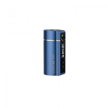 Innokin Coolfire Z50 Mod Blue