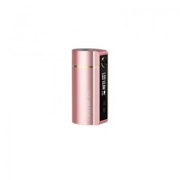 Innokin Coolfire Z50 Mod Pink