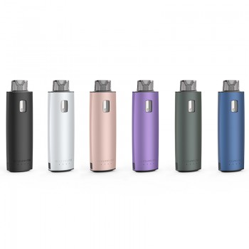 Innokin Endura M18 Kit Full Color