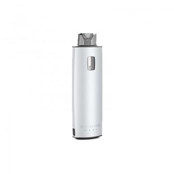 Innokin Endura M18 Kit Silver