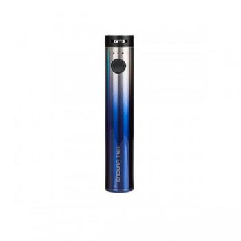 Innokin Endura T18 II Battery Blue