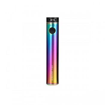 Innokin Endura T18 II Battery Rainbow