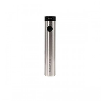 Innokin Endura T18 II Battery Silver