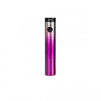 Innokin Endura T18 II Battery Violet
