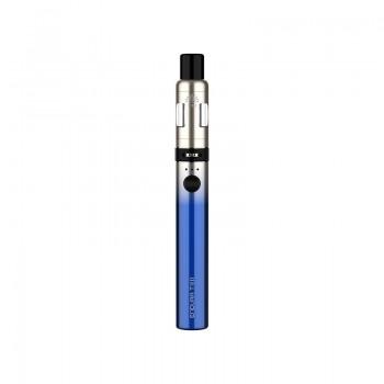 Innokin Endura T18 II Kit Blue