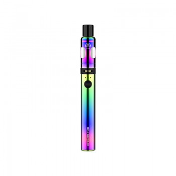 Innokin Endura T18 II Kit Rainbow
