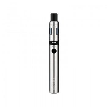 Innokin Endura T18 II Kit Silver