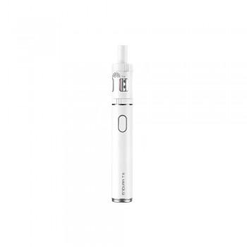 Innokin Endura T18 Kit - White