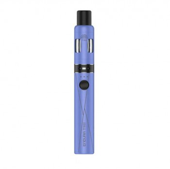 Innokin Endura T18Ⅱ Mini Kit