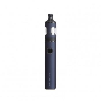 Eleaf iNano 650mAh/0.8ml Capacity kit