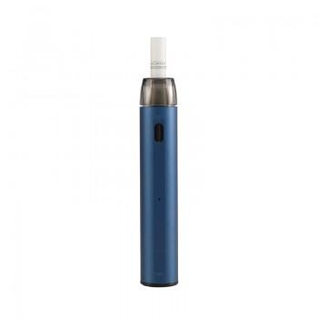 Innokin EQ FLTR Kit blue