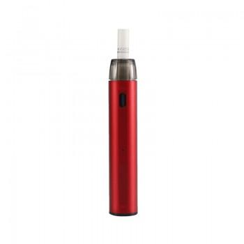 Innokin EQ FLTR Kit red