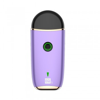 Innokin EQs Pod Kit-Purple
