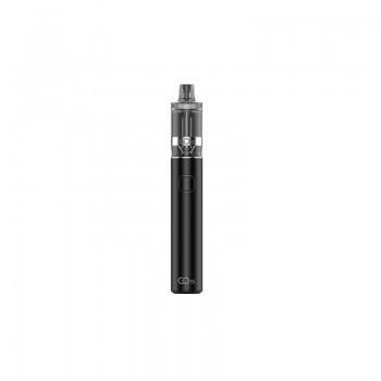 Innokin GO S Pen Kit