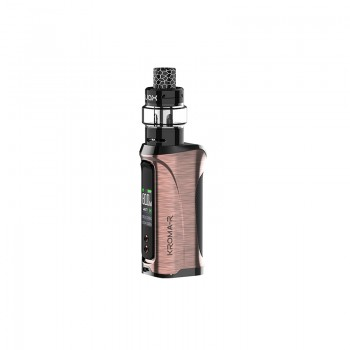 Innokin Kroma R Ajax Kit Bronze