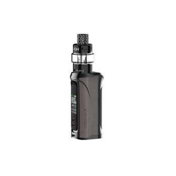 Innokin Kroma R Ajax Kit Gun metal