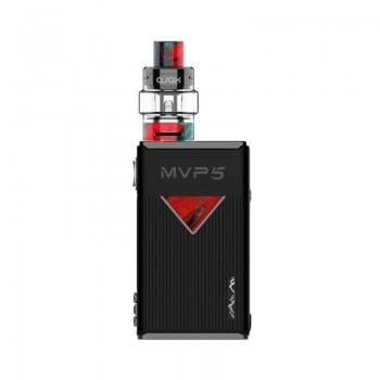 Innokin Mvp5 Ajax Kit - Black