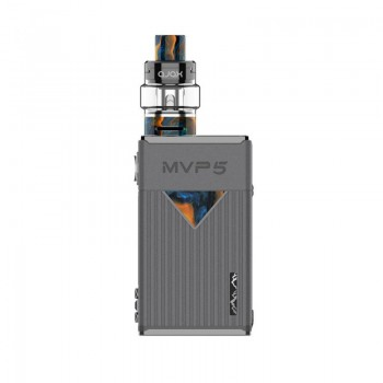 Innokin Mvp5 Ajax Kit - Grey