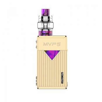 Innokin Mvp5 Ajax Kit - Sand