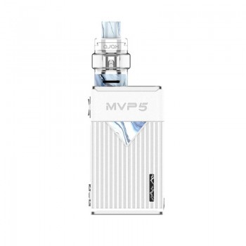 Innokin Mvp5 Ajax Kit - White