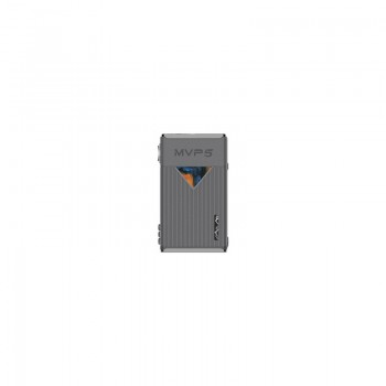Innokin Mvp5 Mod Grey