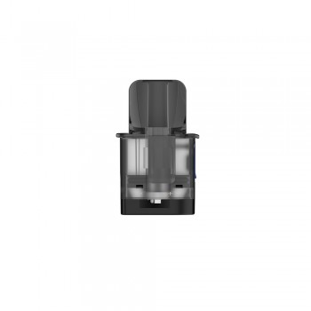 Innokin Podin Pod Cartridge