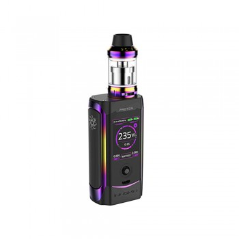 Innokin Proton Scion II Kit-Rainbow