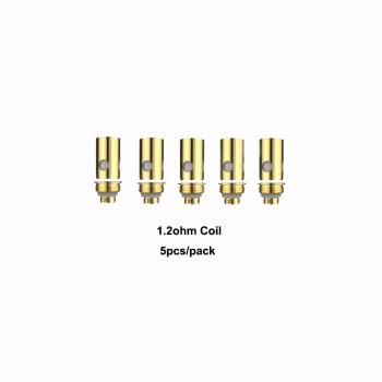 Innokin Sceptre Coil 1.2ohm 5pcs