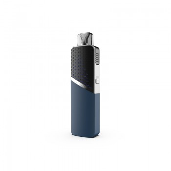 Innokin Sceptre Kit Blue